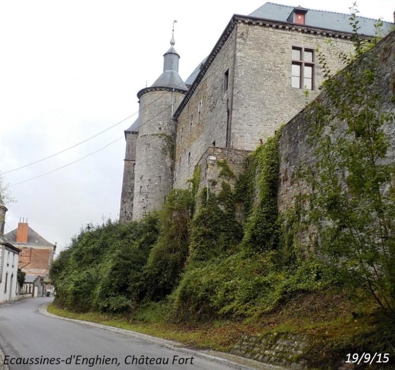 CR du 19/9/15: du Hainaut au Brabant flamand Dscn2162