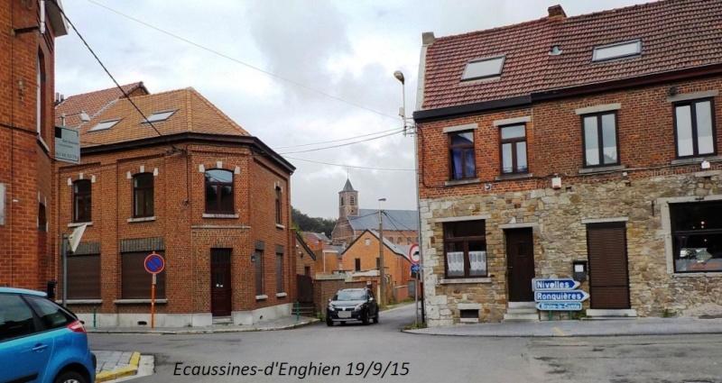 CR du 19/9/15: du Hainaut au Brabant flamand Dscn2164