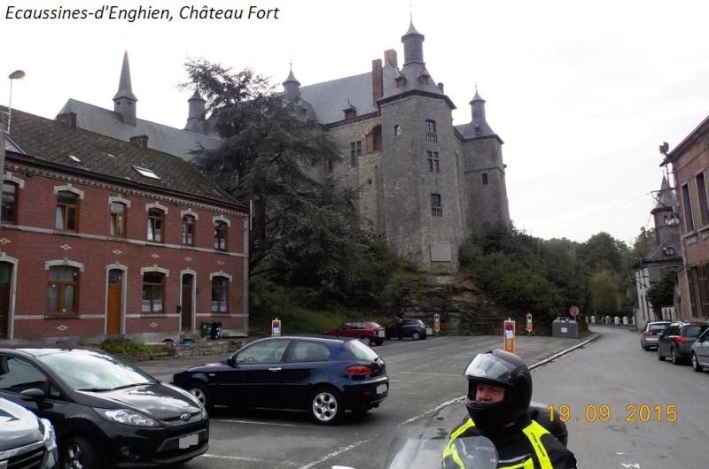 CR du 19/9/15: du Hainaut au Brabant flamand Dscn2165