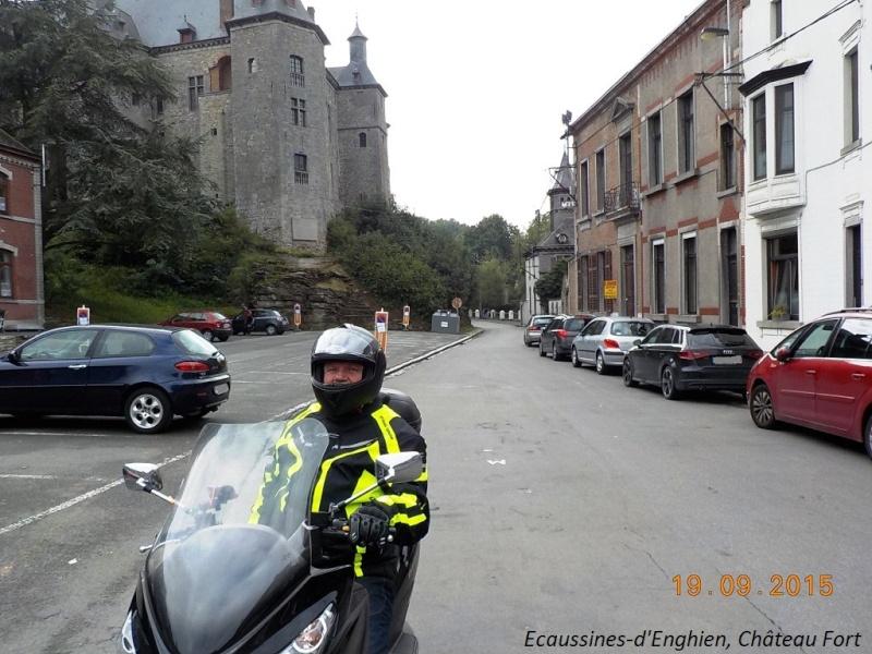 CR du 19/9/15: du Hainaut au Brabant flamand Dscn2166