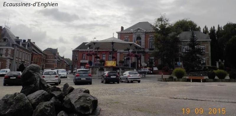 CR du 19/9/15: du Hainaut au Brabant flamand Dscn2167