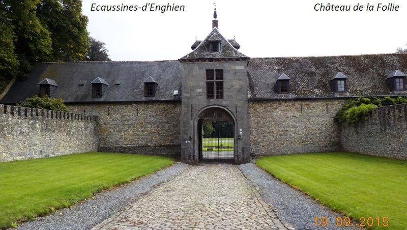 CR du 19/9/15: du Hainaut au Brabant flamand Dscn2168