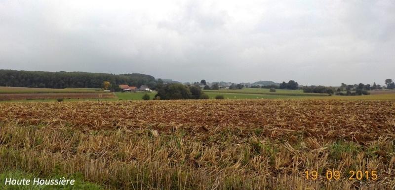 CR du 19/9/15: du Hainaut au Brabant flamand Dscn2169