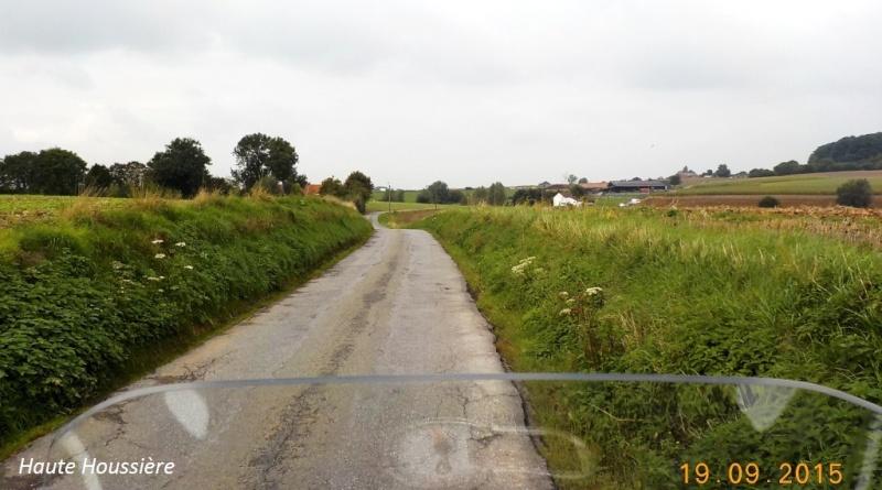 CR du 19/9/15: du Hainaut au Brabant flamand Dscn2170