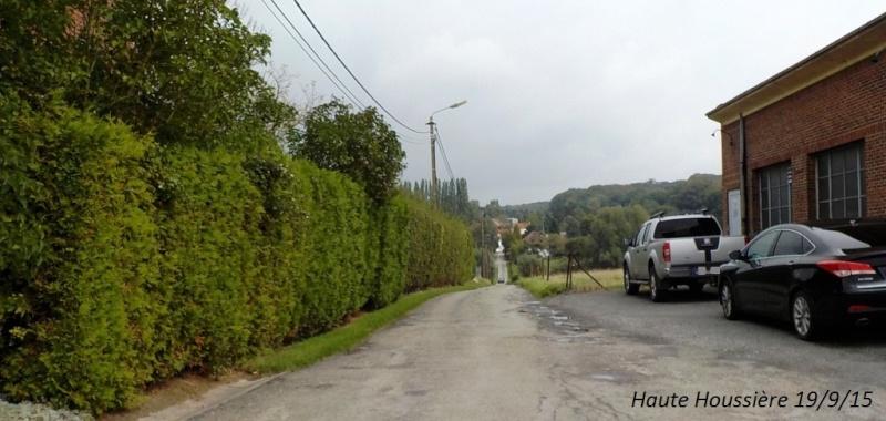 CR du 19/9/15: du Hainaut au Brabant flamand Dscn2171