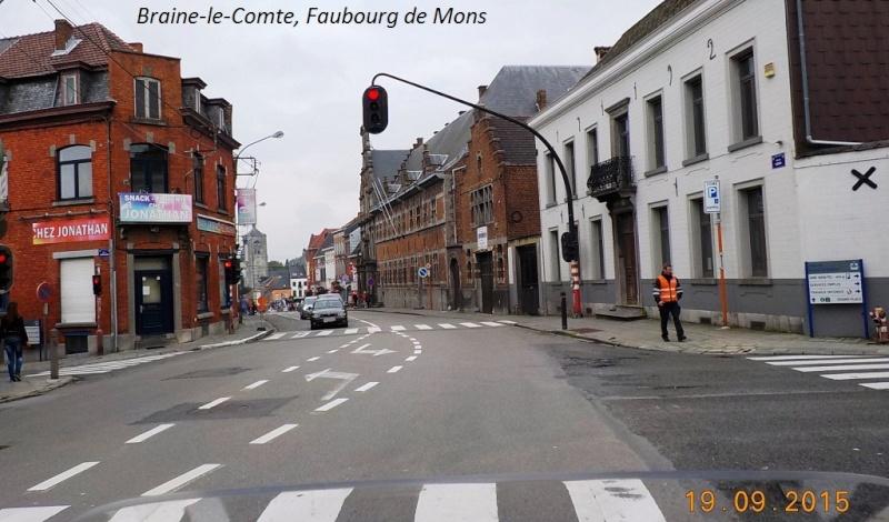 CR du 19/9/15: du Hainaut au Brabant flamand Dscn2172