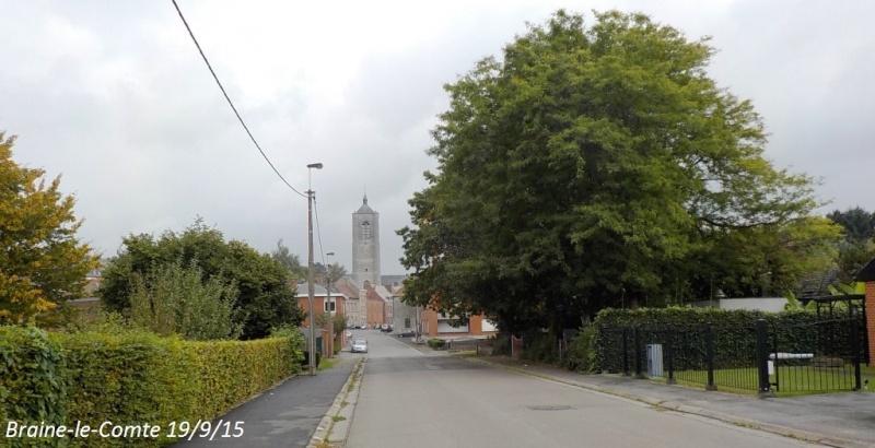 CR du 19/9/15: du Hainaut au Brabant flamand Dscn2173
