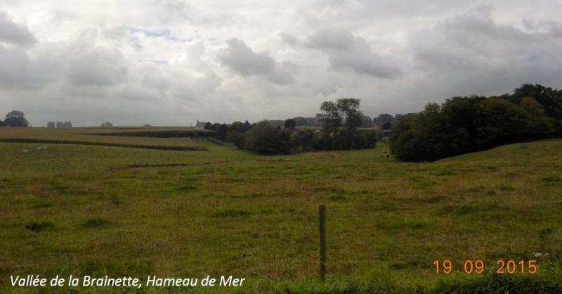 CR du 19/9/15: du Hainaut au Brabant flamand Dscn2174