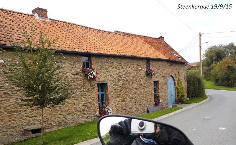 CR du 19/9/15: du Hainaut au Brabant flamand Dscn2176