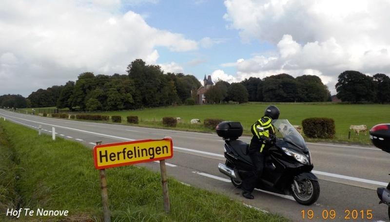 CR du 19/9/15: du Hainaut au Brabant flamand Dscn2182
