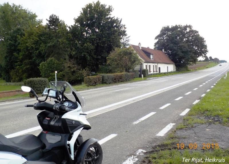 CR du 19/9/15: du Hainaut au Brabant flamand Dscn2183