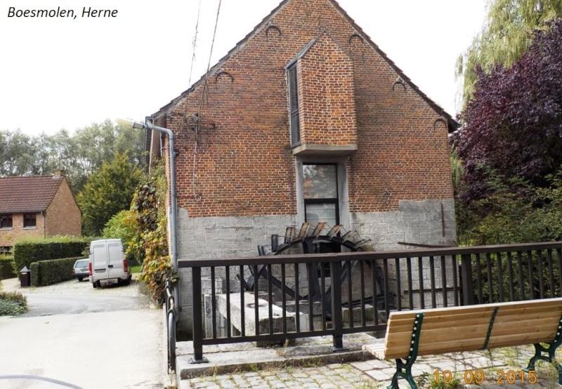 CR du 19/9/15: du Hainaut au Brabant flamand Dscn2184
