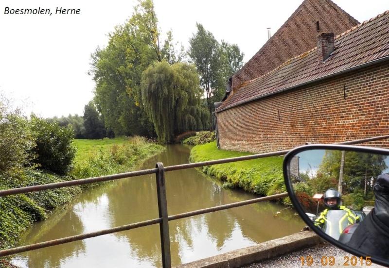 CR du 19/9/15: du Hainaut au Brabant flamand Dscn2186