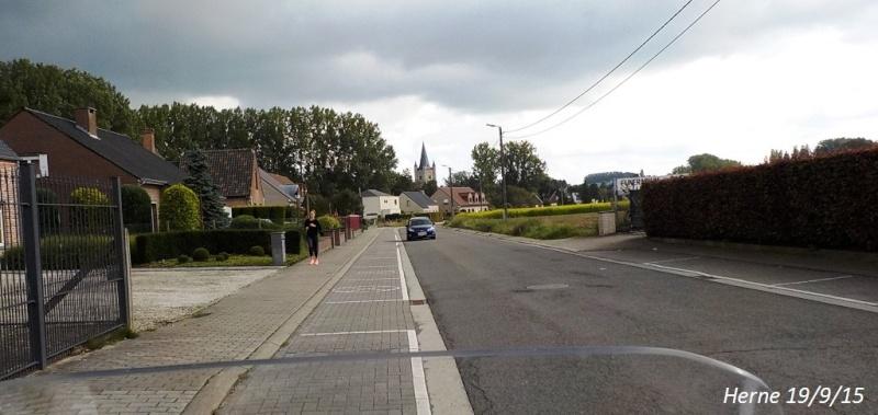 CR du 19/9/15: du Hainaut au Brabant flamand Dscn2188