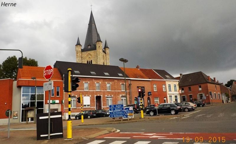 CR du 19/9/15: du Hainaut au Brabant flamand Dscn2189