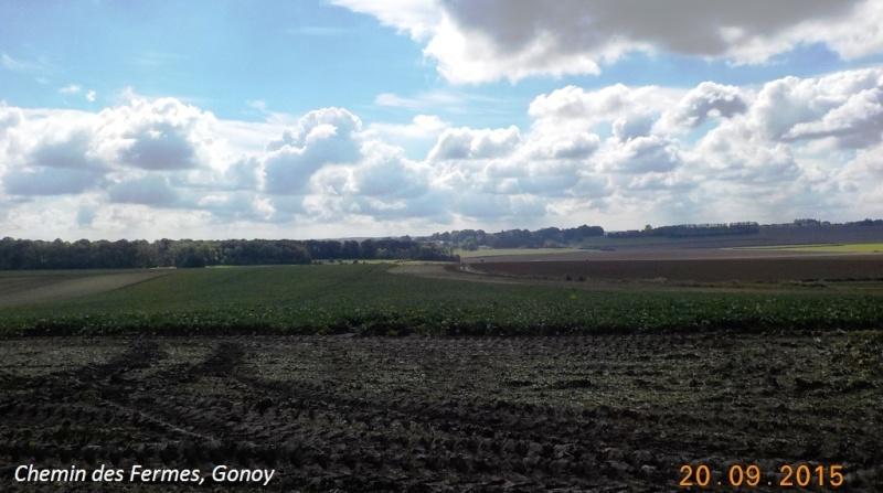 CR du 20/9/15: 146 km pour voir la banlieue de Dinant autrement Dscn2195