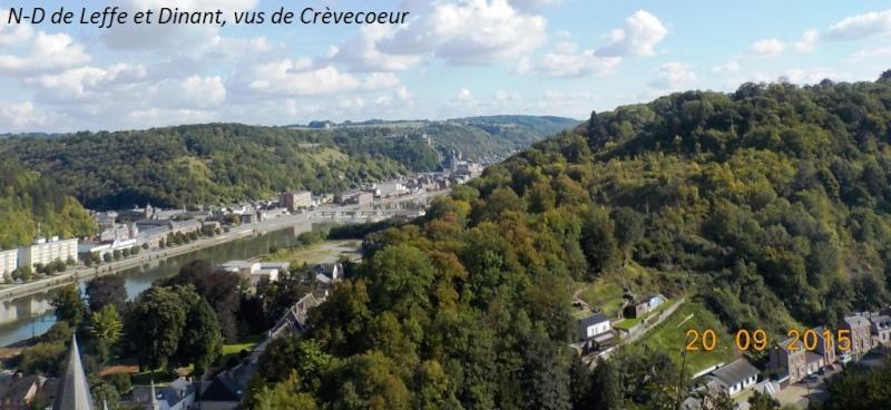 CR du 20/9/15: 146 km pour voir la banlieue de Dinant autrement Dscn2231