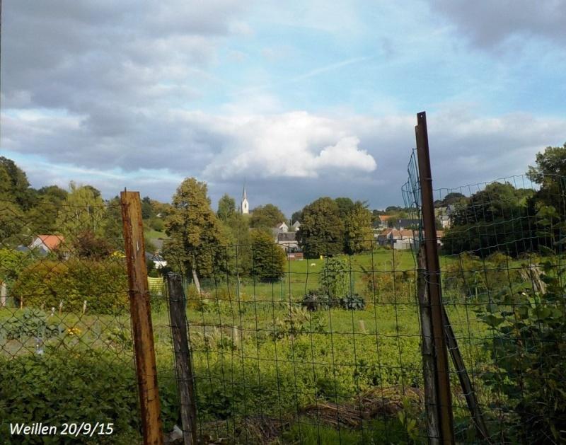 CR du 20/9/15: 146 km pour voir la banlieue de Dinant autrement Dscn2244