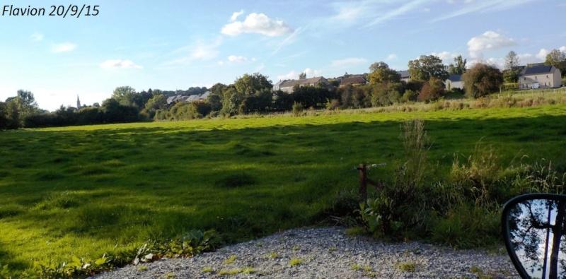 CR du 20/9/15: 146 km pour voir la banlieue de Dinant autrement Dscn2266