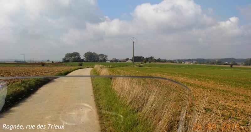 CR du 26/9/15: De Chastrès à Walcourt, 6 km... sauf si on s'égare... Dscn2283