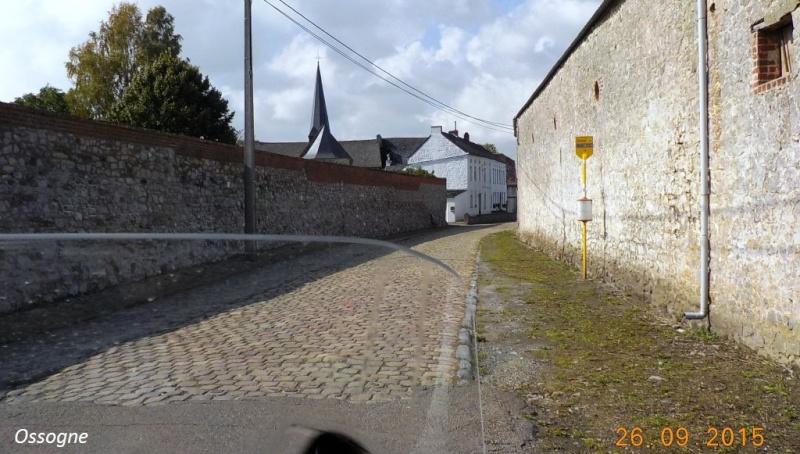 CR du 26/9/15: De Chastrès à Walcourt, 6 km... sauf si on s'égare... Dscn2291