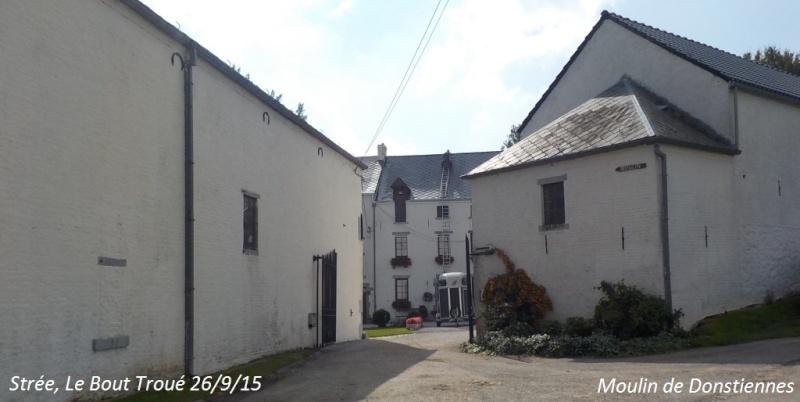 CR du 26/9/15: De Chastrès à Walcourt, 6 km... sauf si on s'égare... Dscn2296