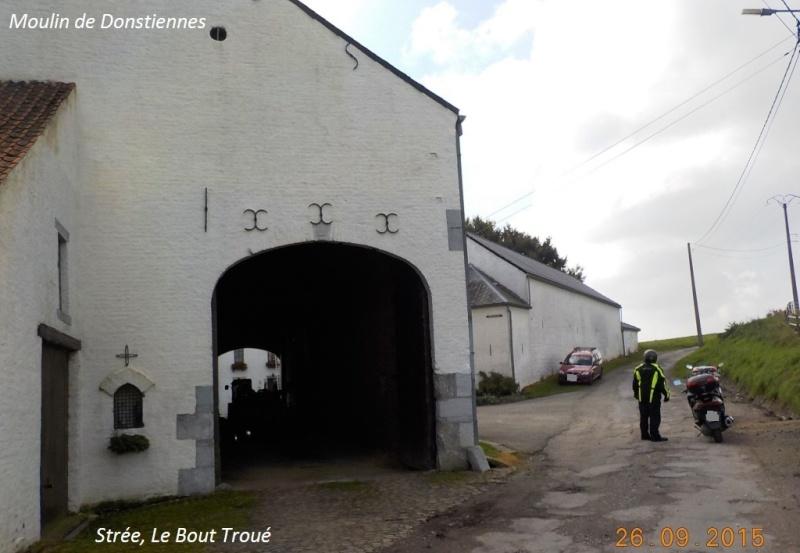 CR du 26/9/15: De Chastrès à Walcourt, 6 km... sauf si on s'égare... Dscn2297