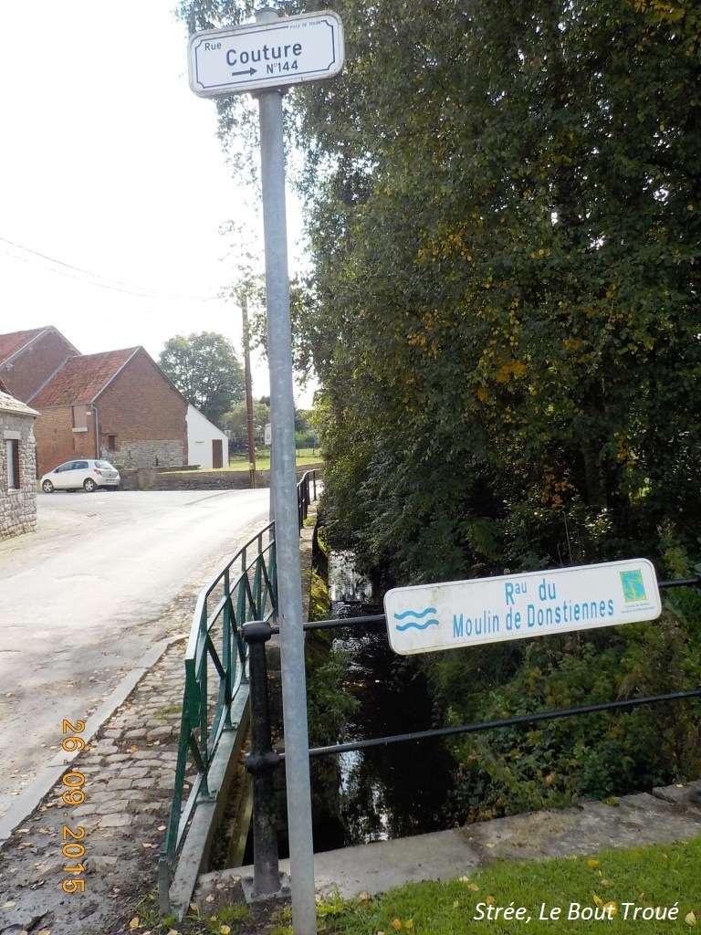 CR du 26/9/15: De Chastrès à Walcourt, 6 km... sauf si on s'égare... Dscn2298