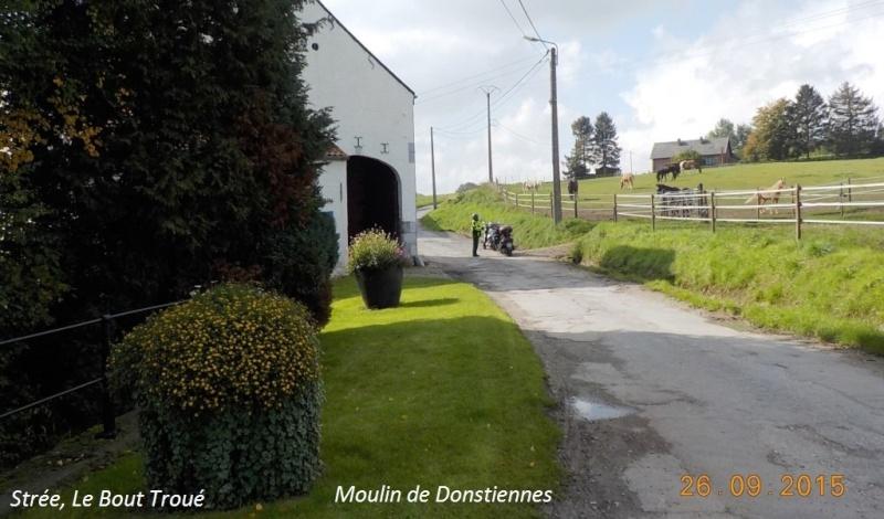 CR du 26/9/15: De Chastrès à Walcourt, 6 km... sauf si on s'égare... Dscn2299