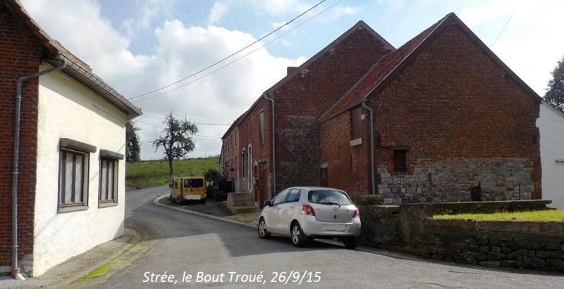 CR du 26/9/15: De Chastrès à Walcourt, 6 km... sauf si on s'égare... Dscn2310