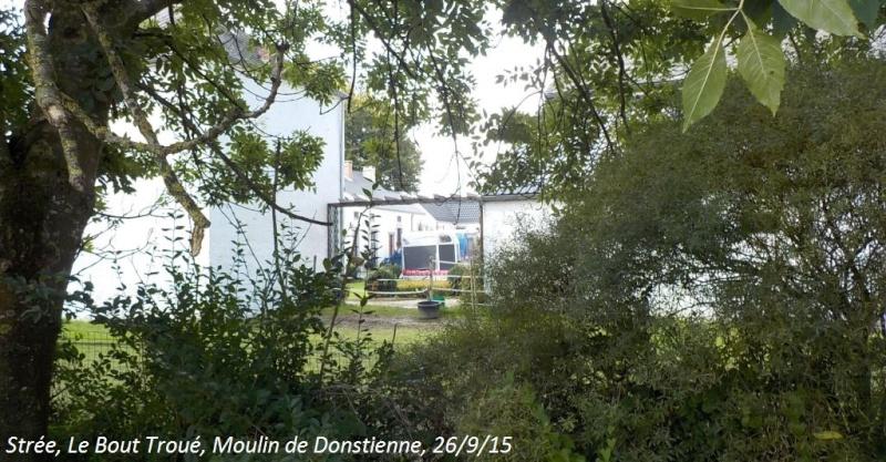 CR du 26/9/15: De Chastrès à Walcourt, 6 km... sauf si on s'égare... Dscn2311