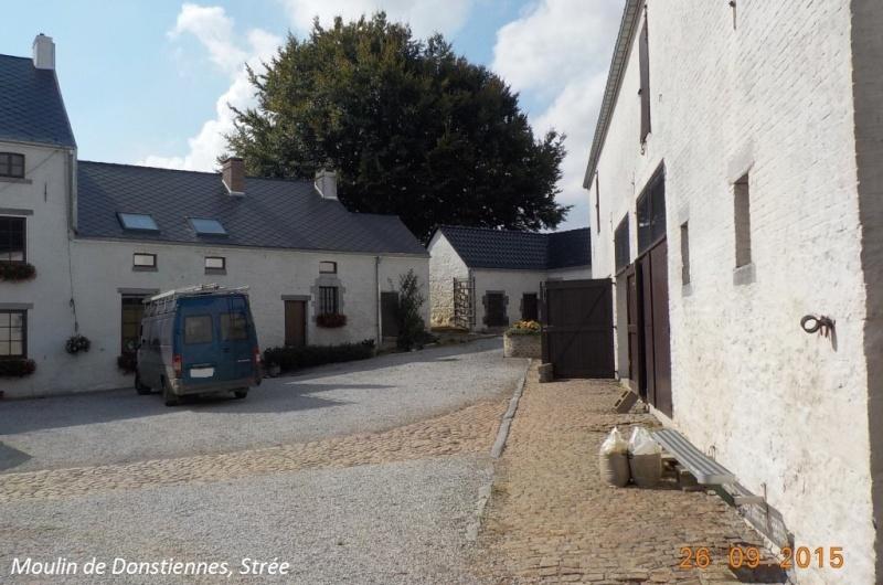 CR du 26/9/15: De Chastrès à Walcourt, 6 km... sauf si on s'égare... Dscn2312