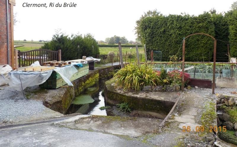 CR du 26/9/15: De Chastrès à Walcourt, 6 km... sauf si on s'égare... Dscn2318