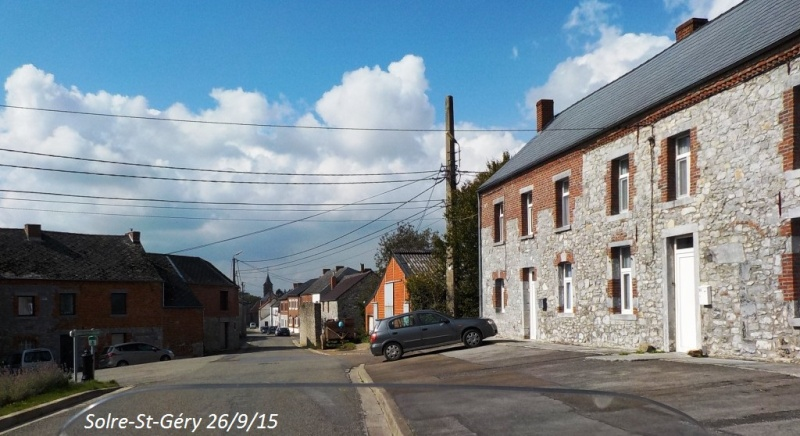 CR du 26/9/15: De Chastrès à Walcourt, 6 km... sauf si on s'égare... Dscn2334