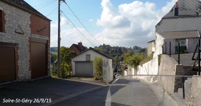 CR du 26/9/15: De Chastrès à Walcourt, 6 km... sauf si on s'égare... Dscn2335