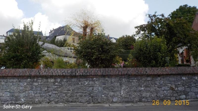 CR du 26/9/15: De Chastrès à Walcourt, 6 km... sauf si on s'égare... Dscn2345