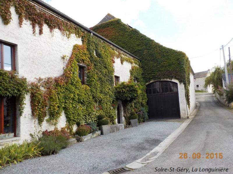 CR du 26/9/15: De Chastrès à Walcourt, 6 km... sauf si on s'égare... Dscn2346