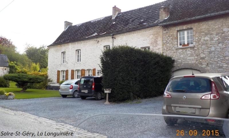 CR du 26/9/15: De Chastrès à Walcourt, 6 km... sauf si on s'égare... Dscn2348