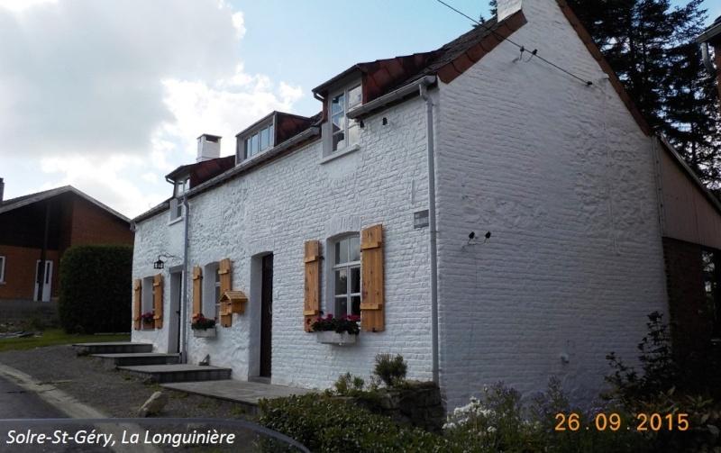 CR du 26/9/15: De Chastrès à Walcourt, 6 km... sauf si on s'égare... Dscn2349