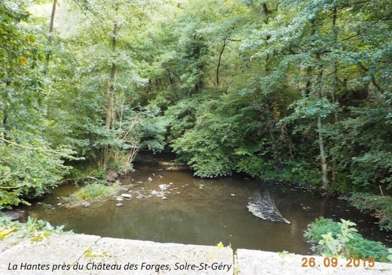 CR du 26/9/15: De Chastrès à Walcourt, 6 km... sauf si on s'égare... Dscn2350
