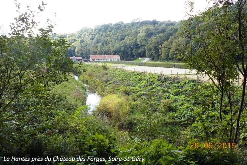 CR du 26/9/15: De Chastrès à Walcourt, 6 km... sauf si on s'égare... Dscn2351