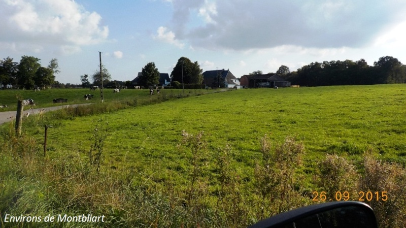 CR du 26/9/15: De Chastrès à Walcourt, 6 km... sauf si on s'égare... Dscn2364