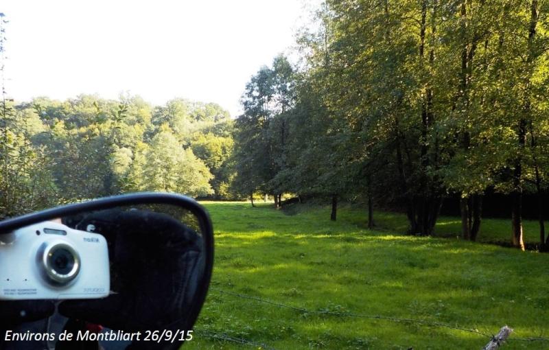 CR du 26/9/15: De Chastrès à Walcourt, 6 km... sauf si on s'égare... Dscn2366