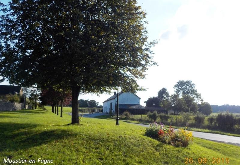 CR du 26/9/15: De Chastrès à Walcourt, 6 km... sauf si on s'égare... Dscn2376