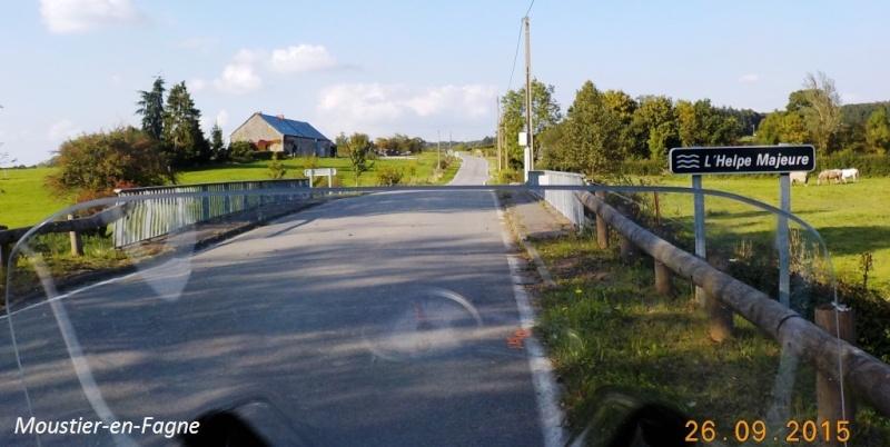 CR du 26/9/15: De Chastrès à Walcourt, 6 km... sauf si on s'égare... Dscn2379