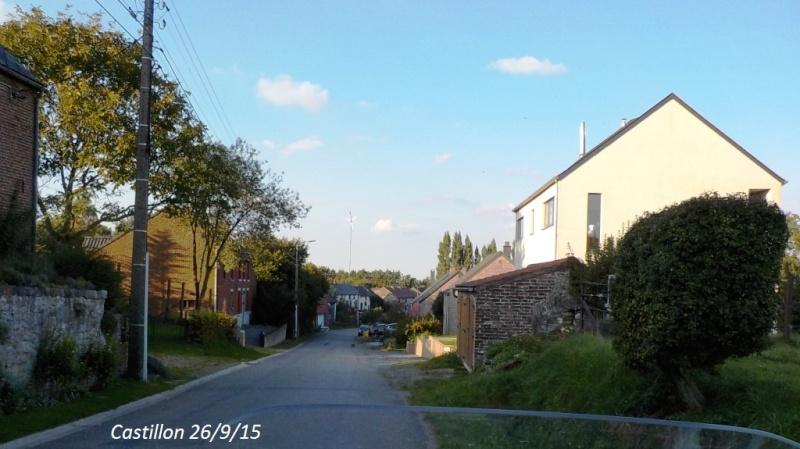 CR du 26/9/15: De Chastrès à Walcourt, 6 km... sauf si on s'égare... Dscn2388