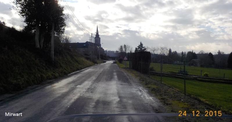 Un petit 41 km en guise d'apéro avant le Réveillon du 24/12/15 Dscn3034