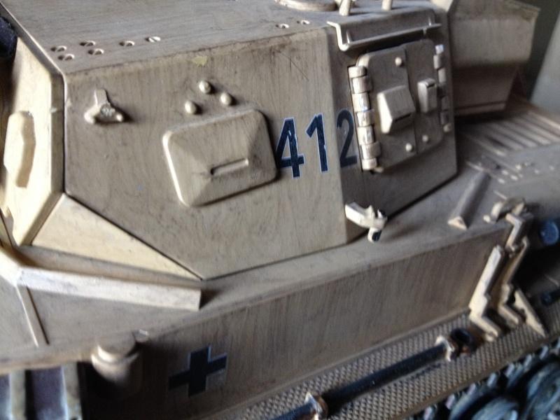 Vendo HENGLONG PzIV Ausf.F2 IR 1/16 Rc Img_2320