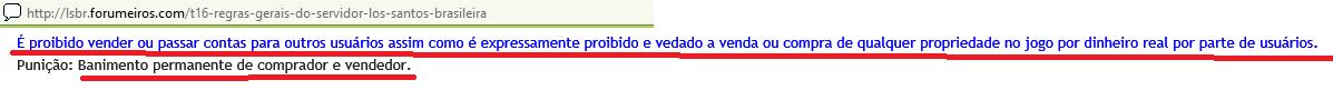 Los Santos Brasileira - Portal Sem_ty12