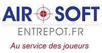Comité Airsoft Sud Aveyron Ae11